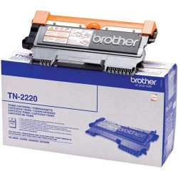 TONER BROTHER FOR HL-2240D / 2250DN / MFC7360 / 7440 / DCP7060