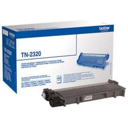 TONER BROTHER FOR DCP-L2500DW / DCP-L2540DN / MFC-L2700CW