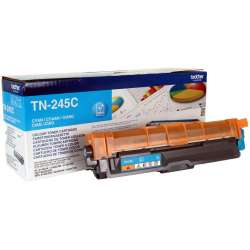 TONER BROTHER CYAN FOR HL-3140CW / 3150CDW HIGH CAPACITY