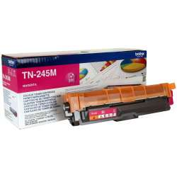 TONER BROTHER MAGENTA FOR HL-3140CW / 3150CDW HIGH CAPACITY