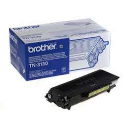 TONER BROTHER HL52XX