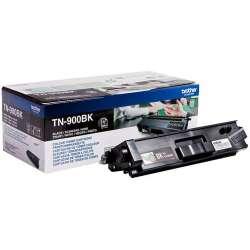 TONER BLACK BROTHER FOR MFC-L9550CDWT TN-900BK
