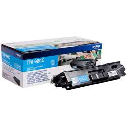 CYAN BROTHER TONER FOR MFC-L9550CDWT TN-900C