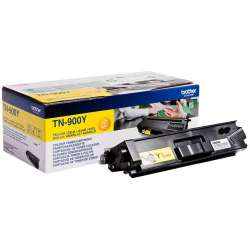 TONER YELLOW BROTHER FOR MFC-L9550CDWT TN-900Y