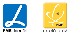 Certificação PME Lider e Excelência 2018 - Assisminh
