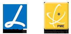 Certificação PME Lider/Excelência 2019 - Assisminho